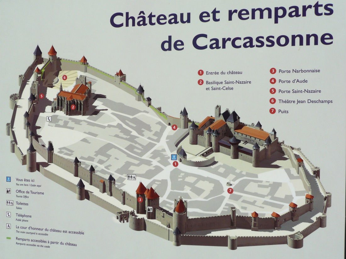 massage nuru carcassonne Chatou